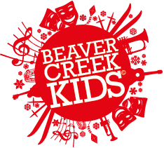 Beaver Creek Kids