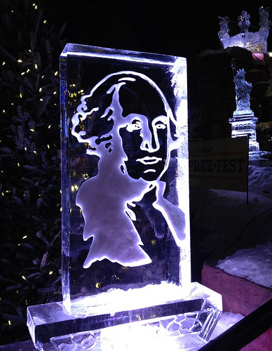 ice_sculpture