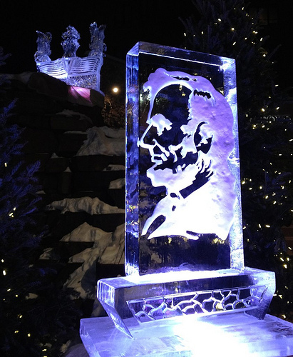 ice_sculpture_abe