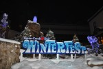 Welcome to WinterFest!